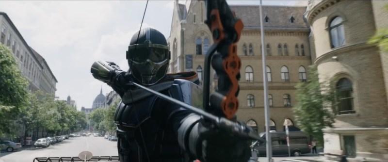 ¿Quiénes son los personajes revelados en el primer trailer de 'Black Widow'? Captura-de-pantalla-2019-12-03-a-las-10.16.33