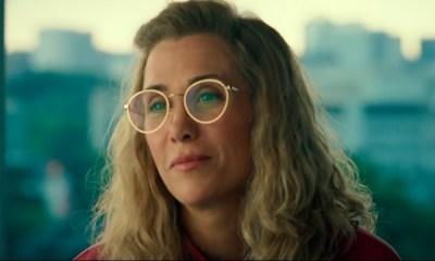 Dudas sobre el trailer de 'Wonder Woman 1984'