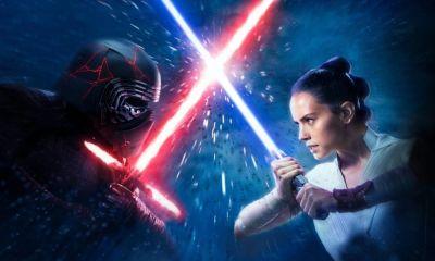 El posible futuro de Star Wars luego de 'The Rise of Skywalker'