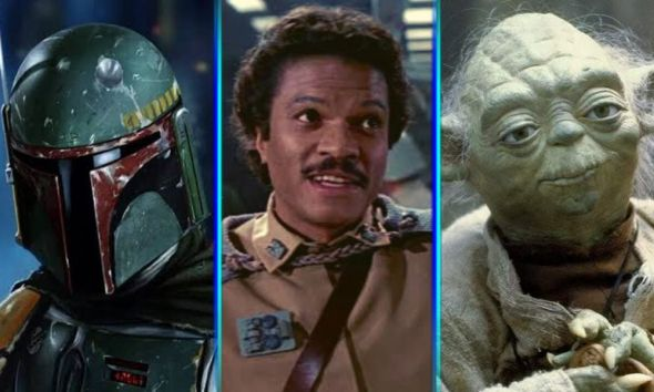 Lando Calrissian regresará en 'The Rise of Skywalker'