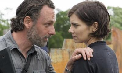 Peor episodio de 'The Walking Dead'