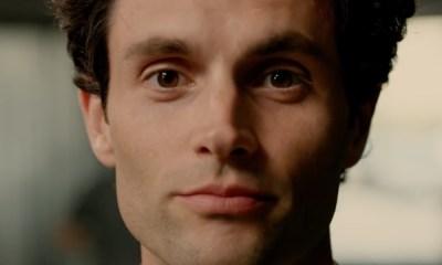Trailer de la segunda temporada de 'You'