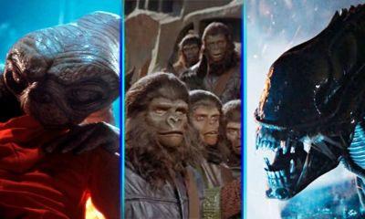 Wes Ball dirigirá la nueva película de Planet of the Apes
