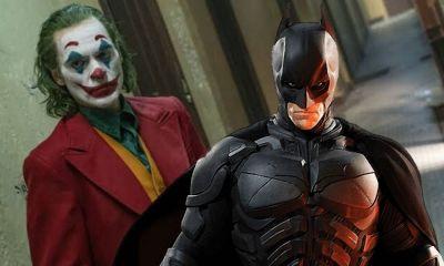 actores que serían batman en joker 2