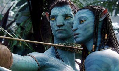 cuando se estrenará 'Avatar 2'
