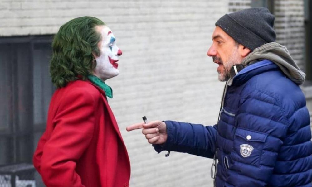 Todd Phillips comentó que no habrá secuela de 'Joker'