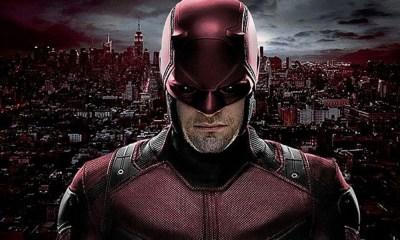 cuarta temporada de 'Daredevil'
