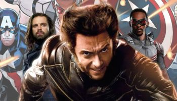 fotos de 'The Falcon and the Winter Soldier' revelan sitio de X-Men