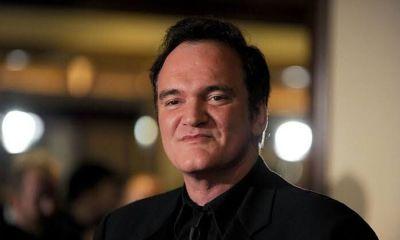películas favoritas de Quentin Tarantino