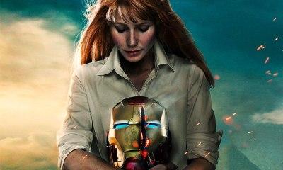 últimas palabras de Iron-Man