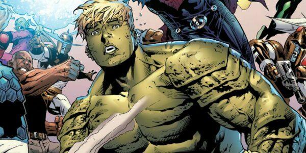 El debut de un Young Avenger en el MCU ya está confirmado en Disney+ 27-600x300-1