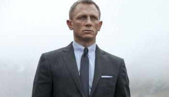 Apple y Netflix quieren comprar a James Bond