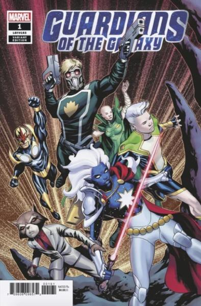 Viejos héroes llegarán para la nueva versión de 'Guardians of the Galaxy' Captura-de-Pantalla-2020-01-09-a-las-11.11.01