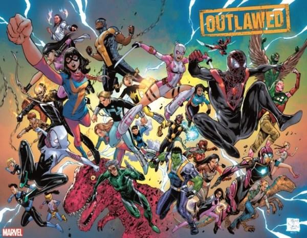 Los héroes más jóvenes se reunieron para un especial de Marvel Captura-de-Pantalla-2020-01-10-a-las-13.19.24-600x466