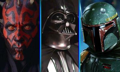 Darth Vader regresará para más películas de 'Star Wars'