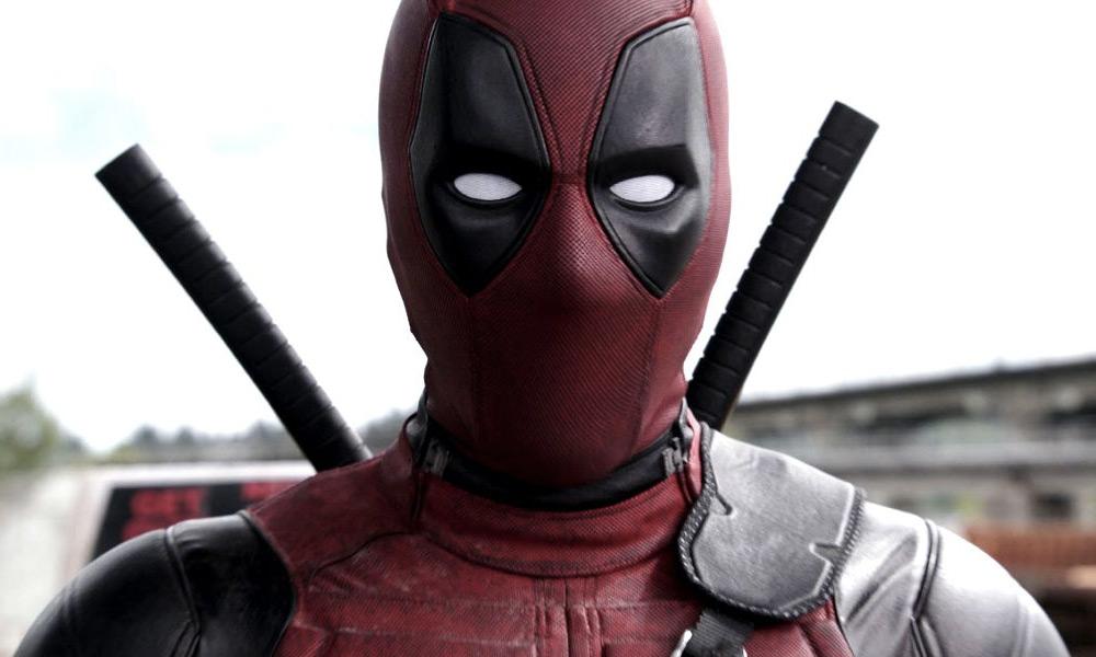 El fin del mercenario está cerca, revelan lo único que acabaría con Deadpool