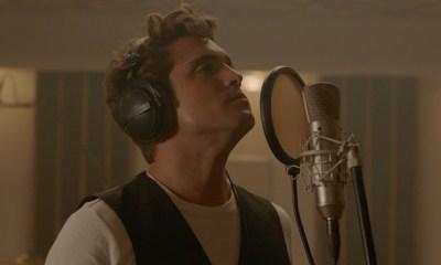 En febrero comienzan las grabaciones de 'Luis Miguel la serie' 2