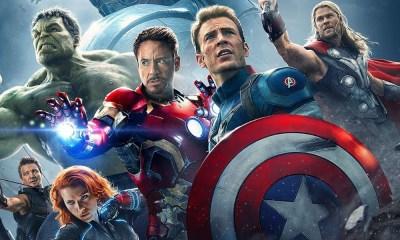 Retrasaron el lanzamiento de 'Marvel's Avengers'