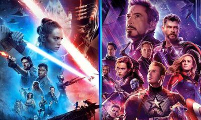 el MCU salvaría a Star Wars