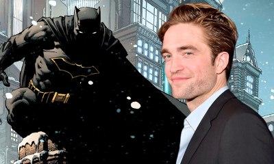 en qué tiempo se desarrollará 'The Batman'