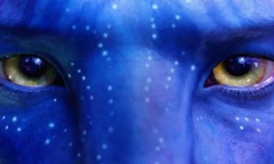 trailer fan de 'Avatar 2'
