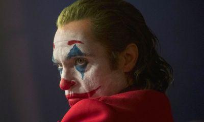 verdadero Joker aparecerá en la secuela