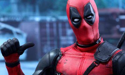 Deadpool será un skrull en el MCU