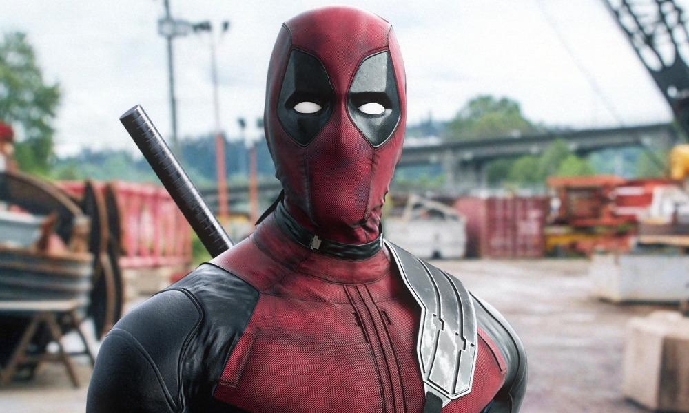 Después de convertirse en Avenger: Deadpool tendrá un romance con otra superheroína