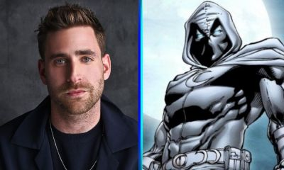 Fans quieren que Oliver Jackson-Cohen sea Moon Knight