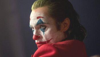 Joker quiere acabar con Nightwing