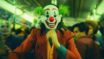 Zazie Beetz no quiere una secuela de 'Joker'