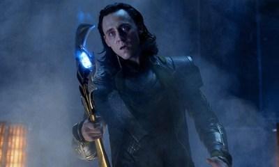 Serie de Loki presentará a Kang el Conquistador