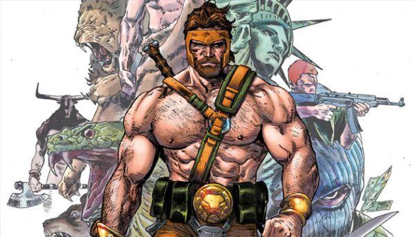Un poderoso dios podría aparecer en la serie de 'Loki' Marvel-presenta-a-Hercules-Pero-tranquilos-que-no-es-el-de-Disney-600x343