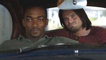 Sam y Bucky no serán amigos