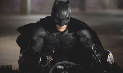 Scarecrow apareció en todas las películas de Batman