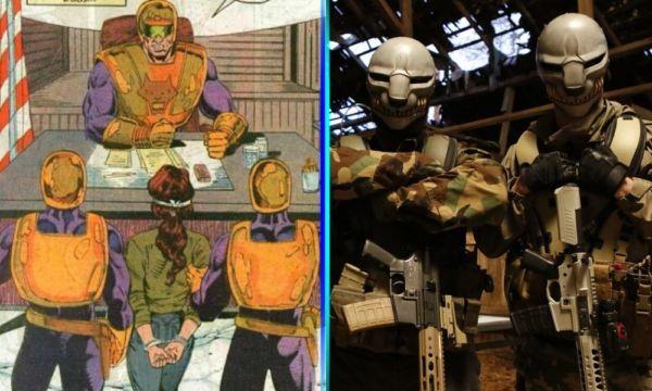 'The Falcon and the Winter Soldier' arreglaría a otros villanos de Marvel Watchdogs-apareceri%CC%81an-en-The-Falcon-and-the-Winter-Soldier-600x360