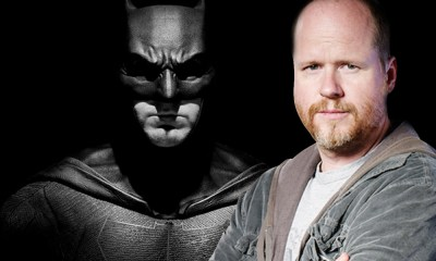 Whedon modificó la Baticueva en 'Justice League'
