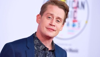 Macaulay Culkin audicionó para Once Upon a Time in Hollywood