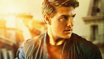 frenaron la producción de 'Mission: Impossible 7' por Coranavirus