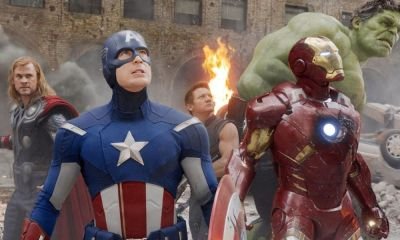 Star Brand regresa a las viñetas de Marvel