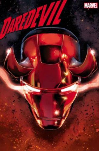 ¡Adiós Tony Stark! Uno de los defenders será el nuevo Iron Man 90052330_2653226681573348_6589984170129227776_n-327x500