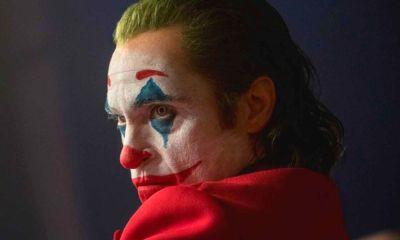 ClownHunter será el nuevo enemigo de Joker