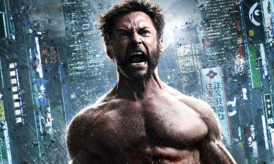 Cyclops debería ser líder de los X-MEN