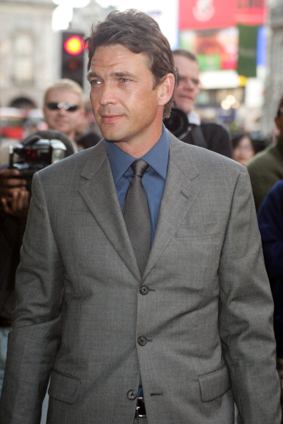 Un actor de 'Mission: Impossible' rechazó el papel de Wolverine por culpa de Tom Cruise dougray-scott