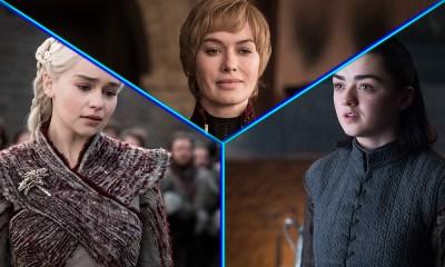 Emilia Clarke quiere estar en el MCU