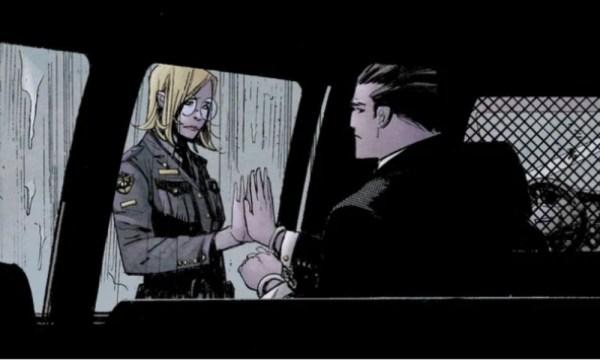 ¡Y no es Catwoman! Una villana será la nueva novia de Batman este-comic-podria-ser-la-respuesta-para-mpiderman-del-mcu-11-600x360