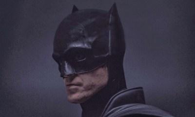 Harley Quinn tendrá una relación con Batman