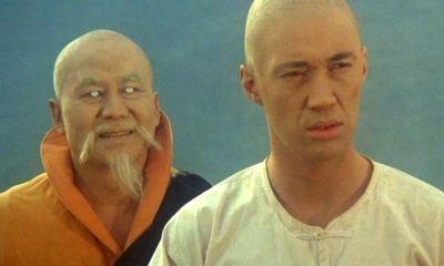 Hanelle Culpepper dirigirá el reboot de 'Kung Fu'