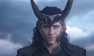 Loki tendrá un lado más humano en su serie