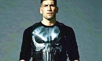 Película de Punisher mostrará el origen de Frank Castle